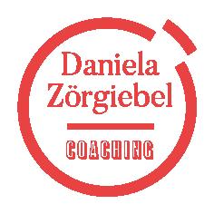 Daniela Zörgiebel